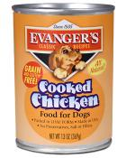 cookedchicken