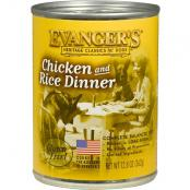 evangers-chicken-rice-dinner-12-8-oz