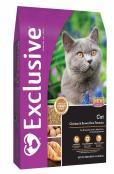 Exclusive_Cat_Mockup