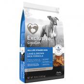 exclusive-dog-adult-lamb-30-lb