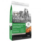 exclusive-dog-healthy-weight-adult-30-lb