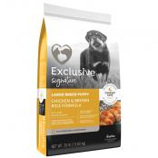 exclusive-dog-large-breed-puppy-30-lb