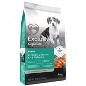 exclusive-dog-puppy-30-lb
