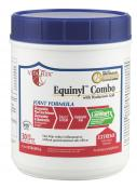 EquinylCombowithHyaluronicAcid1.875lb