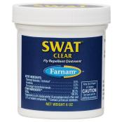 SwatClear6oz