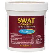 SwatOriginal6oz
