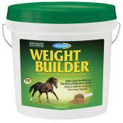 WeightBuilder8lb