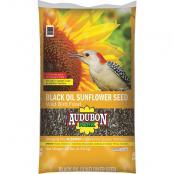 audobon-black-oil-sunflower-seed-40-lb