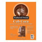 feathered-friend-corn-cob-squirrel-food-5-lb