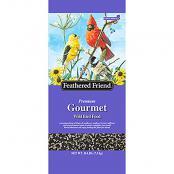 feathered-friend-gourmet-wild-bird-feed-16-lb