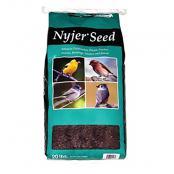 nyjer-seed-20-lb
