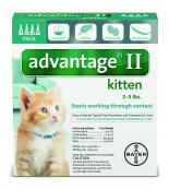 Advantage_4pk_Kitten_Front