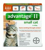 Advantage_4pk_SmallCat_Front