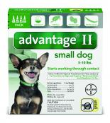 Advantage_4pk_SmallDog_Front