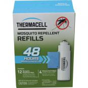 thermacell-mosquito-repellant-refills