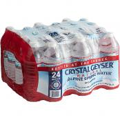crystal-geyser-water-16-oz-24-pack