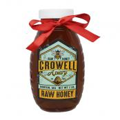 honey-1-lb-with-bow