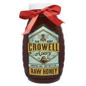 honey-2-lb-with-bow