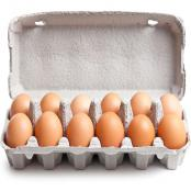 local-fresh-eggs-12-count