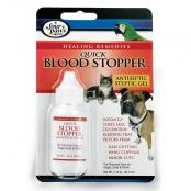 four-paws-quick-blood-stopper-gel-1.16-oz