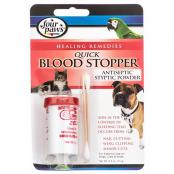 four-paws-quick-blood-stopper-powder-5-oz