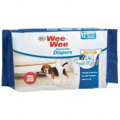 wee-wee-disposable-diapers-medium-12-ct