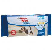 wee-wee-disposable-diapers-x-small-12-ct