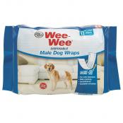 wee-wee-disposable-male-dog-wraps-medium-large-12-ct