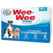 wee-wee-pads-100-pack