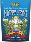 fox-farm-happy-frog-cavern-culture-4lb