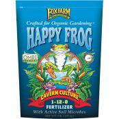fox-farm-happy-frog-cavern-culture-fertilizer-4-lb