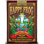 fox-farm-happy-frog-potting-soil-2-cuft