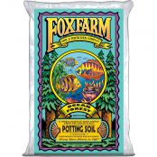 fox-farm-ocean-forest-potting-soil-1.5-cuft