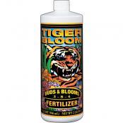 fox-farm-tiger-bloom-buds-and-blooms-fertilizer-qt