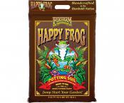 happy_frog_12qt
