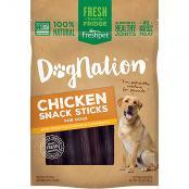 freshpet-dognation-chicken-snack-sticks-4-25-oz