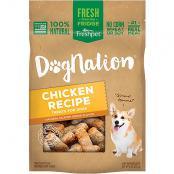freshpet-dognation-chicken-treats-8-oz
