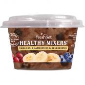 freshpet-healthy-mixers-bananas-cranberries-blueberries-4-5-oz