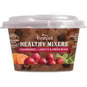 freshpet-healthy-mixers-cranberries-carrots-green-beans-4-5-oz