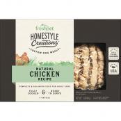 freshpet-homestyle-creations-natural-chicken-recipe-4-patties