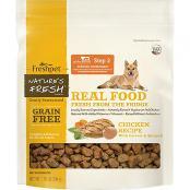 freshpet-natures-fresh-grain-free-step-2-chicken-recipe-1-75-lb