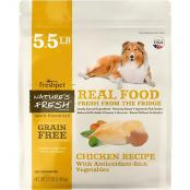 freshpet-natures-fresh-grain-free-step-2-chicken-recipe-5-5-lb