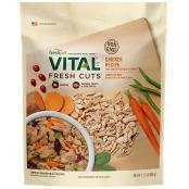 freshpet-vital-fresh-cuts-chicken-recipe-1-5-lb