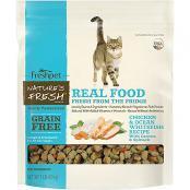 freshpet-vital-grain-free-cat-chicken-ocean-whitefish-1-lb