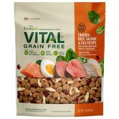freshpet-vital-grain-free-chicken-beef-salmon-egg-recipe-1-75-lb
