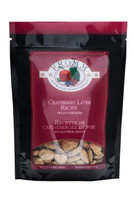 four-star-dog-treats-6-cranberry-liver-072705120703