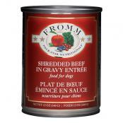 four-star-dog-can-12-shredded-beef-gravy-072705118762