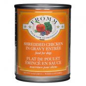 four-star-dog-can-12-shredded-chicken-gravy-072705118809