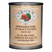 four-star-dog-can-12-shredded-pork-gravy-072705118786