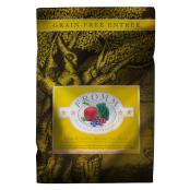 fromm-4-star-lamb-lentil-26-lbs